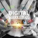 Digital Marketing Services in Kolkata: Get the Best Digital Marketing Solutions