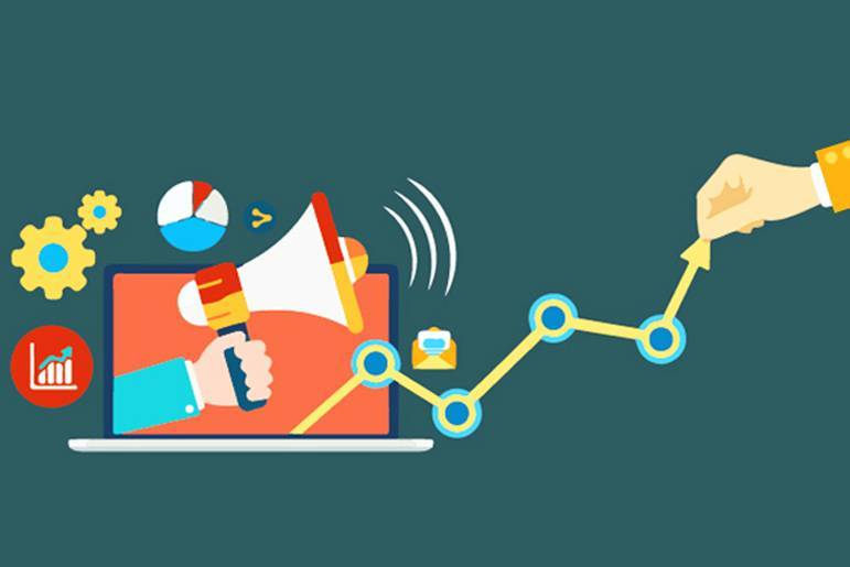 How to Maximize your SEO ROI to the Top