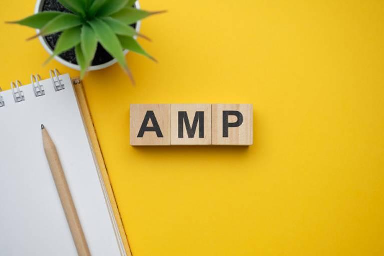 AMP - StickyPinc.Inc