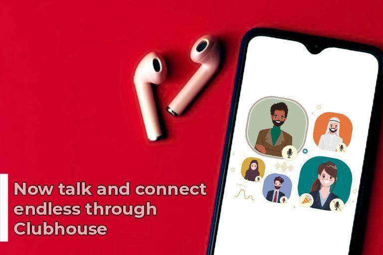 How To Use Clubhouse App? A Definitive Guide To Clubhouse