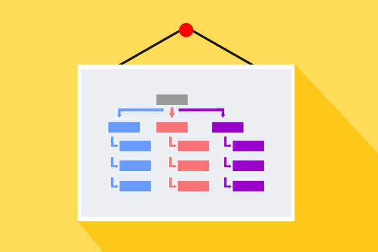 Sitemap - StickyPins.Inc