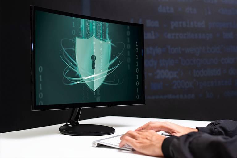 Website security - StickyPins.Inc