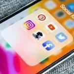 Social media hacks to improve engagement